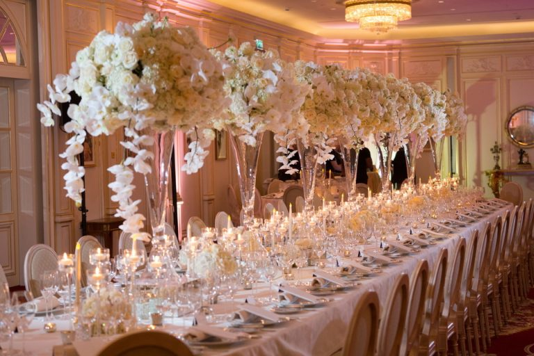 destinationweddingeurope, luxuryweddingparis, best wedding planner paris