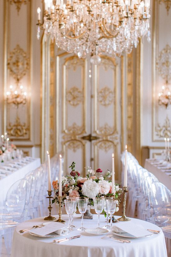 wedding planner paris, france wedding planner, celebrate chic in pari, luxe wedding france, haper bazaar best planner, provence wedding planner, paris wedding planner, destination wedding planner paris, multi days wedding paris, wedding week end paris,wedding week end provence