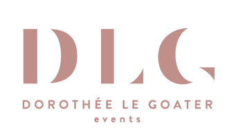 DOROTHEE LE GOATER EVENTS