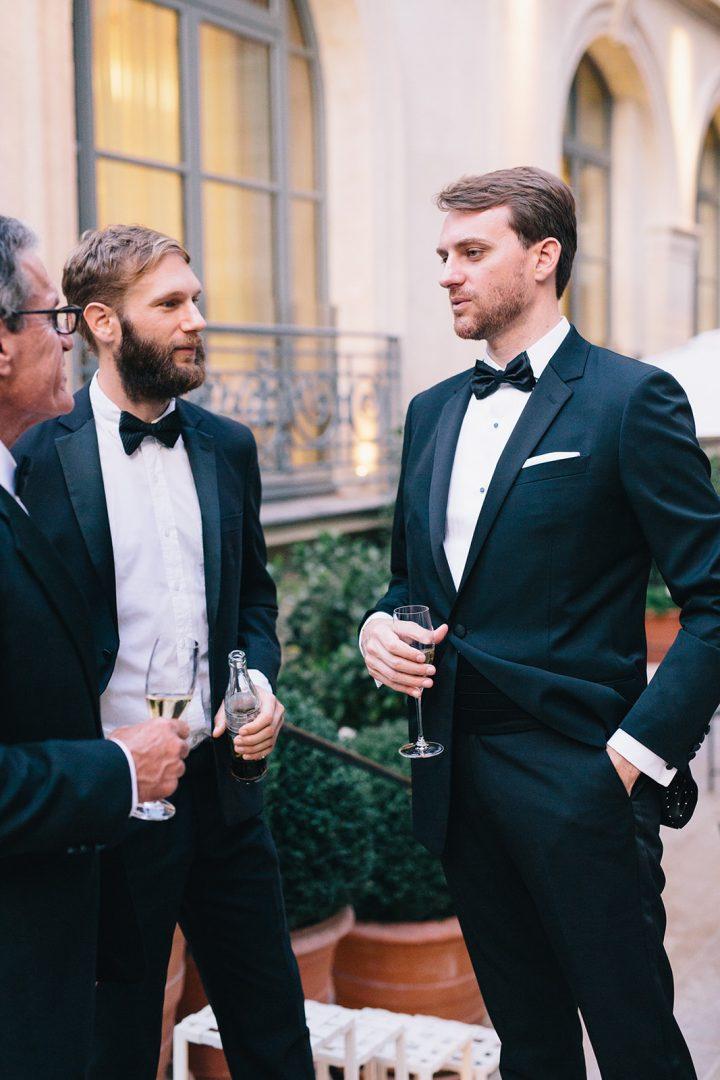 france-best-wedding-vendors-01