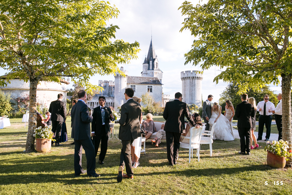 south-of-france-castle-wedding-01
