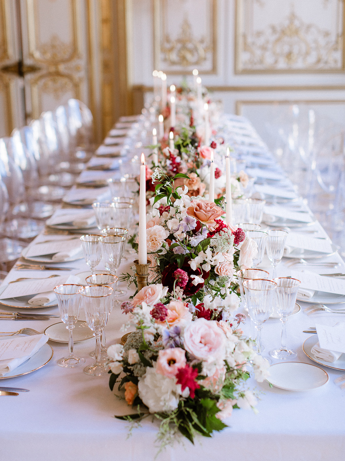 Exclusive-Wedding-Planner-in-France-03