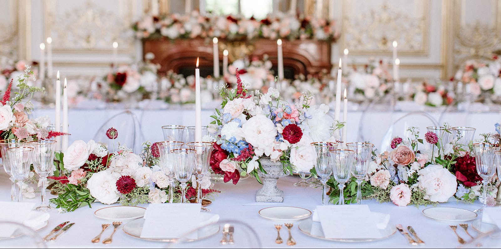 France-destination-wedding-planner-04