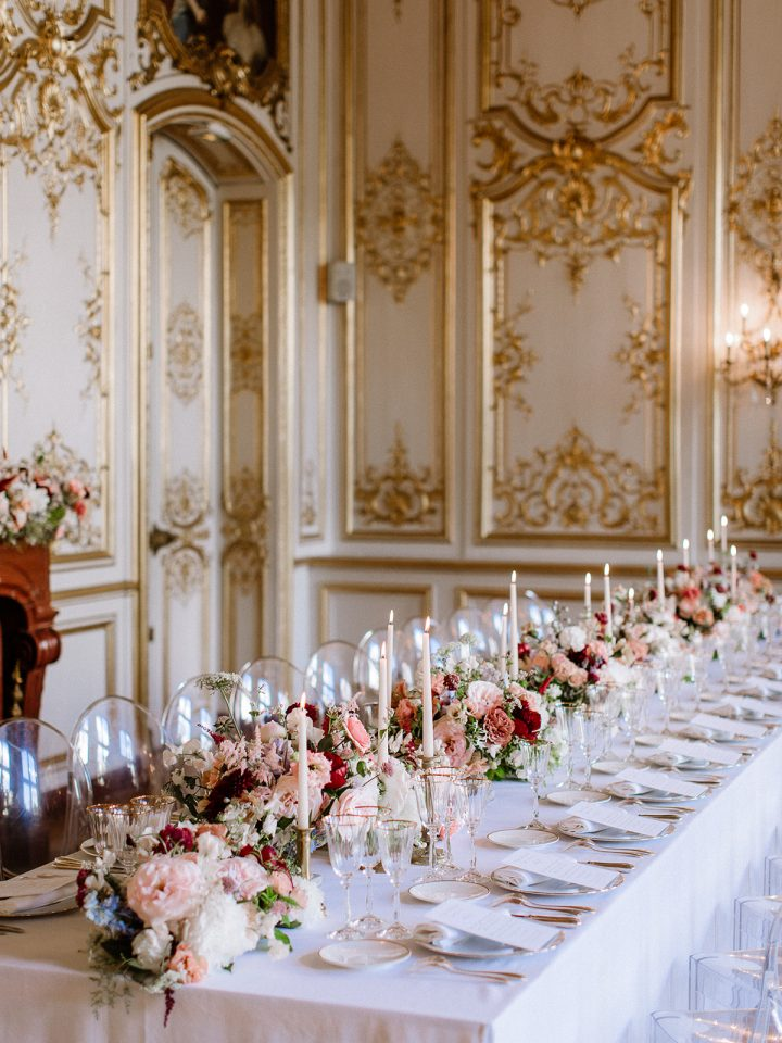 wedding-in-provence-01