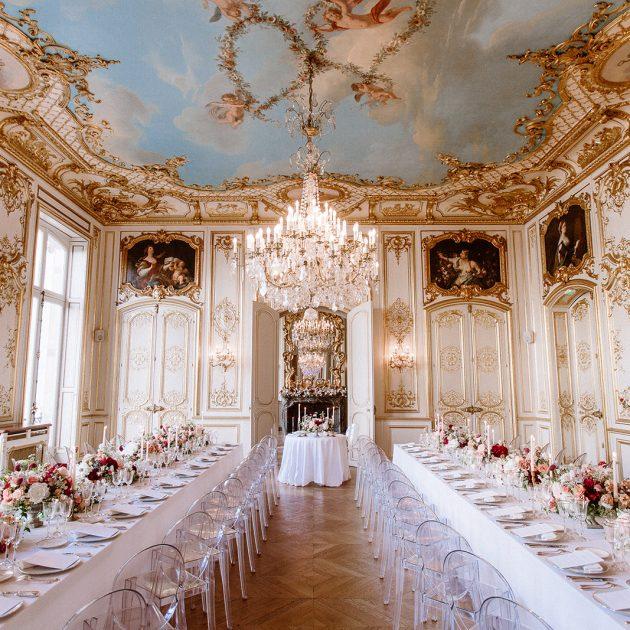 castle-wedding-in-france-04