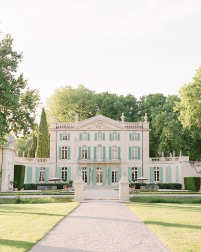 chateau-de-tourreau-provence-wedding-01
