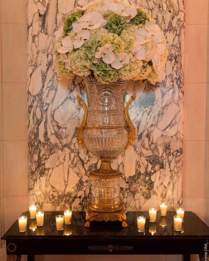 getting-married-at-the-shangri-la-hotel-paris-01