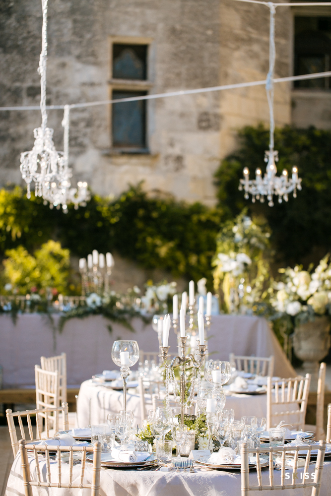 exclusive-wedding-in-France-02