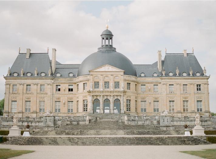 château-vaux-le-vicomte-wedding-France-01