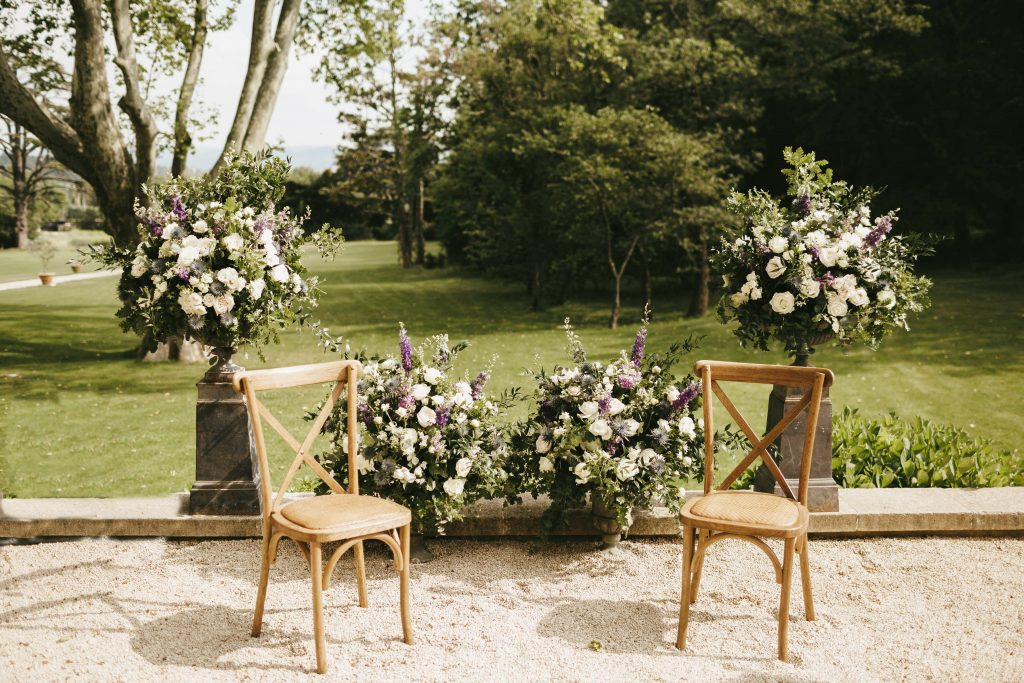 luxe-wedding-in-provence-01