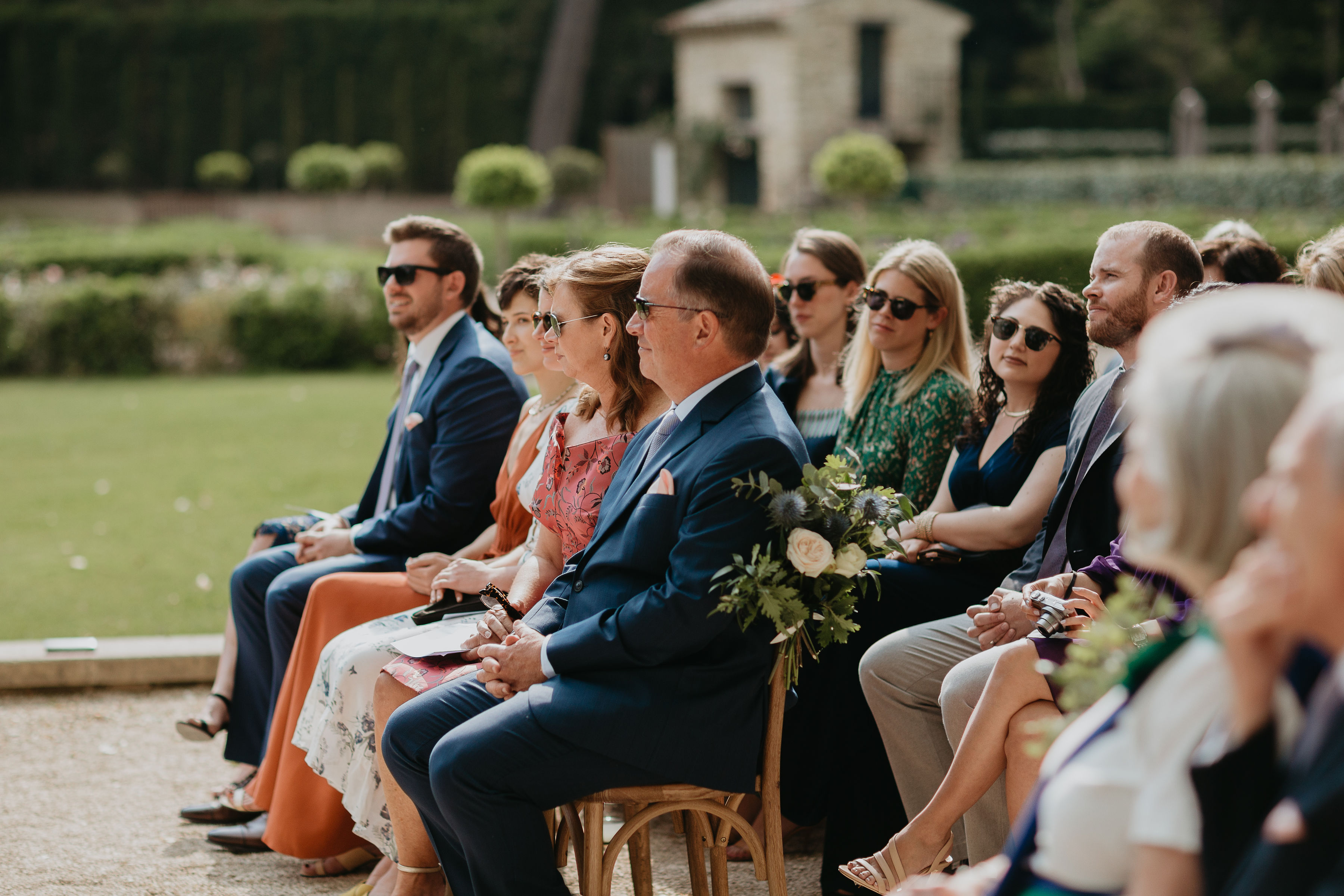south-of-france-wedding-03