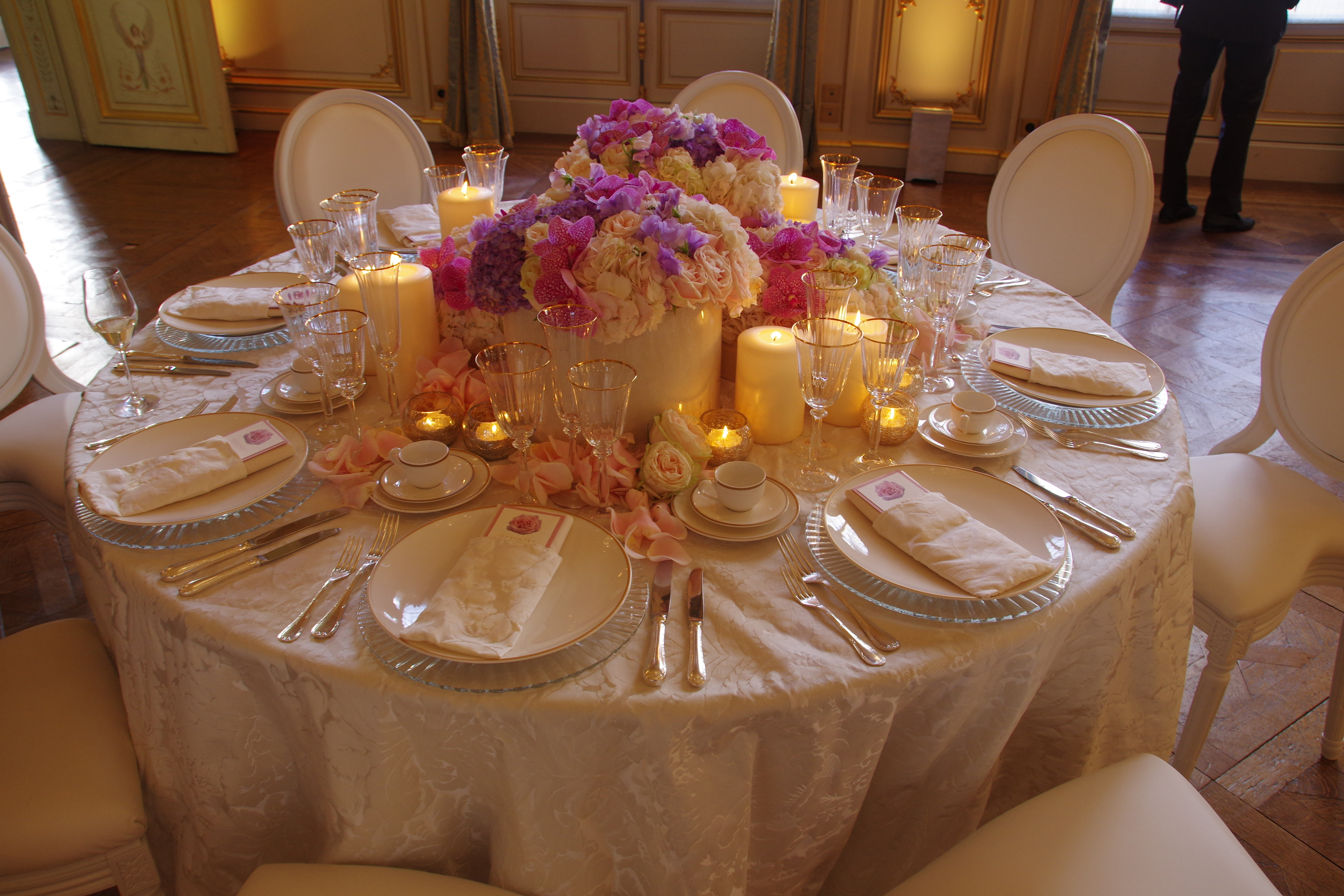 diplomatic-event-planner-France-01
