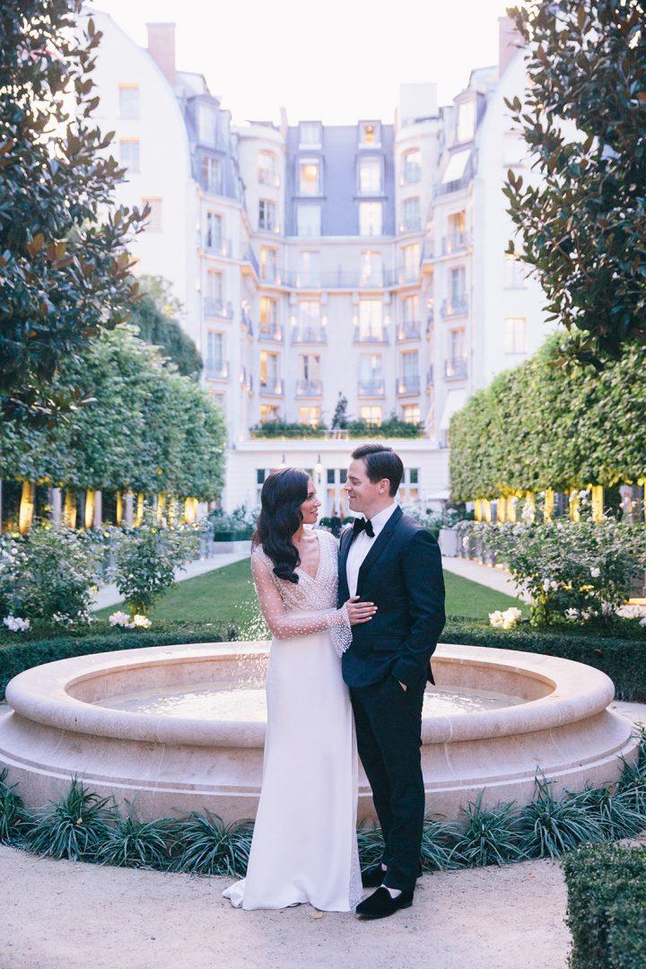 paris-best-wedding-planner-01