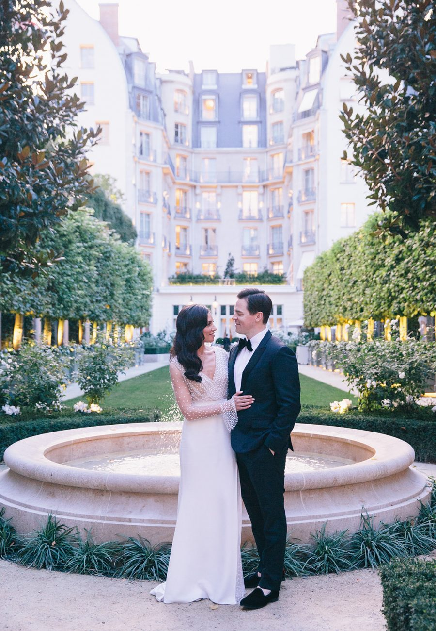 paris-best-wedding-planner-01