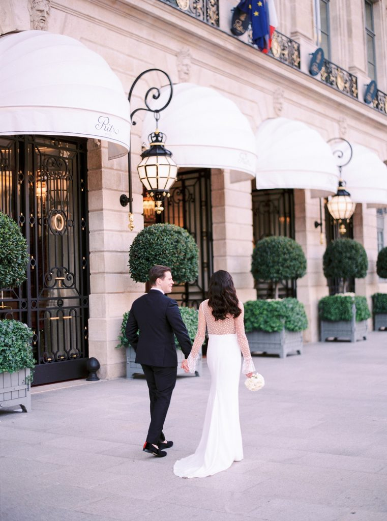 getting-married-at-the-ritz-paris-01