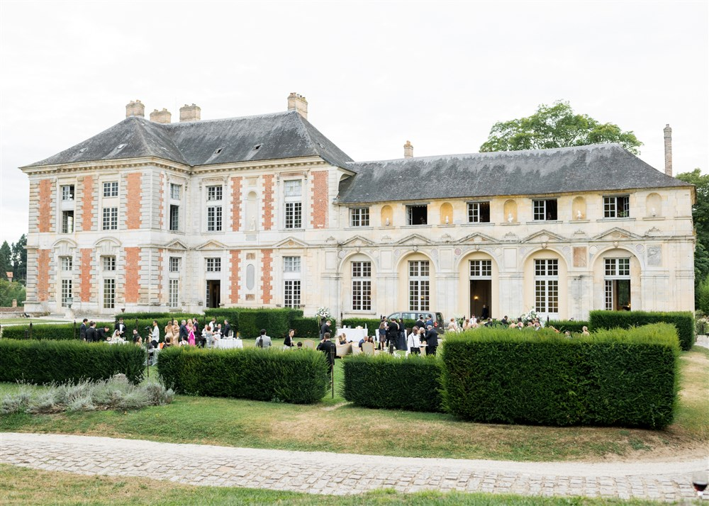 planning-a-wedding-in-France-01