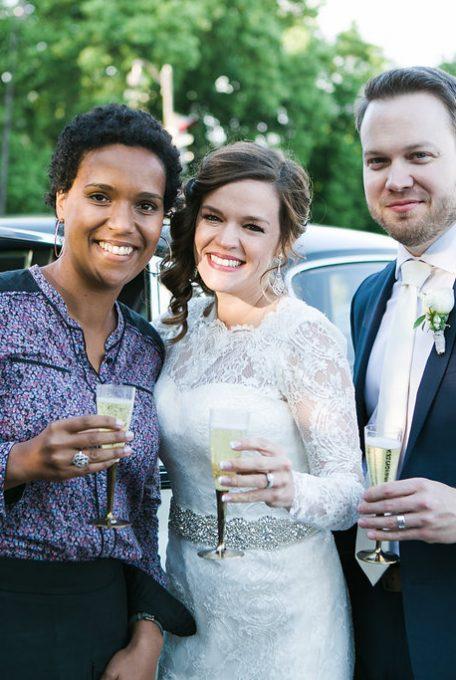 fluent-english-wedding-planner-France-01