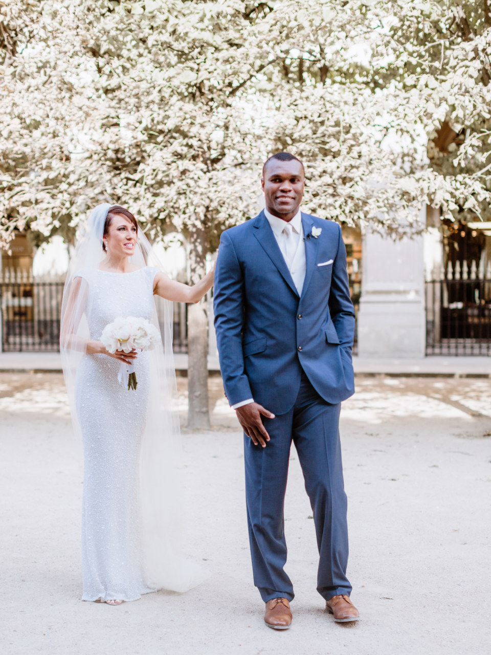 elopement-package-France-01