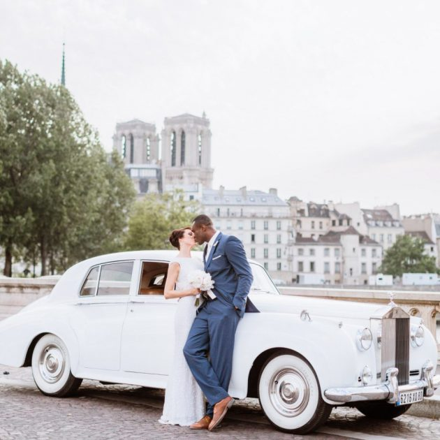 wedding-package-paris-04