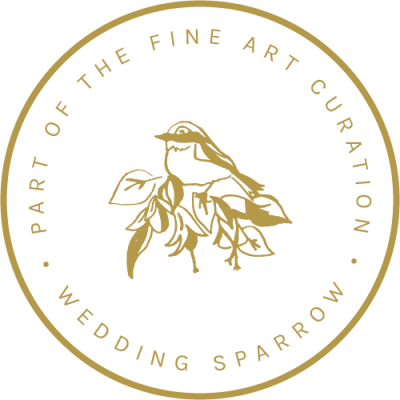 wedding-sparrow-wedding-blog-01