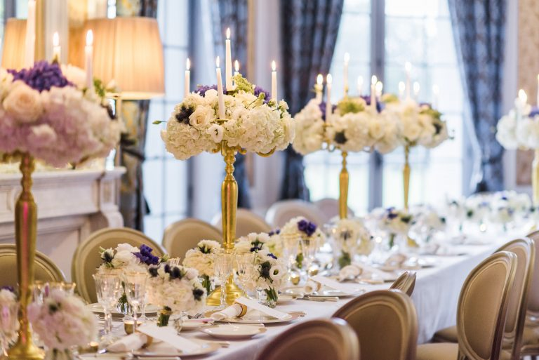 sophisticated-rehearsal-dinner-at-chateau-la-caniere-04