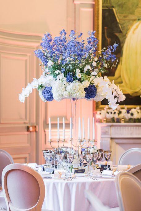 destination-wedding-in-france-paris-01