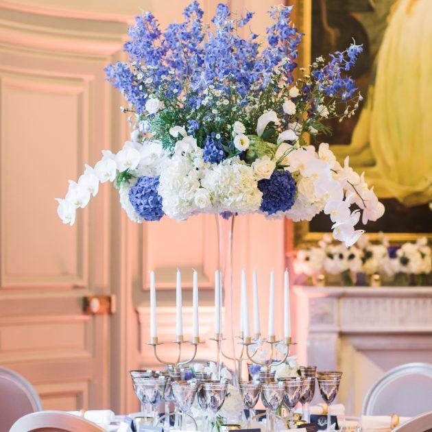 get-married-in-a-castle-in-france-011
