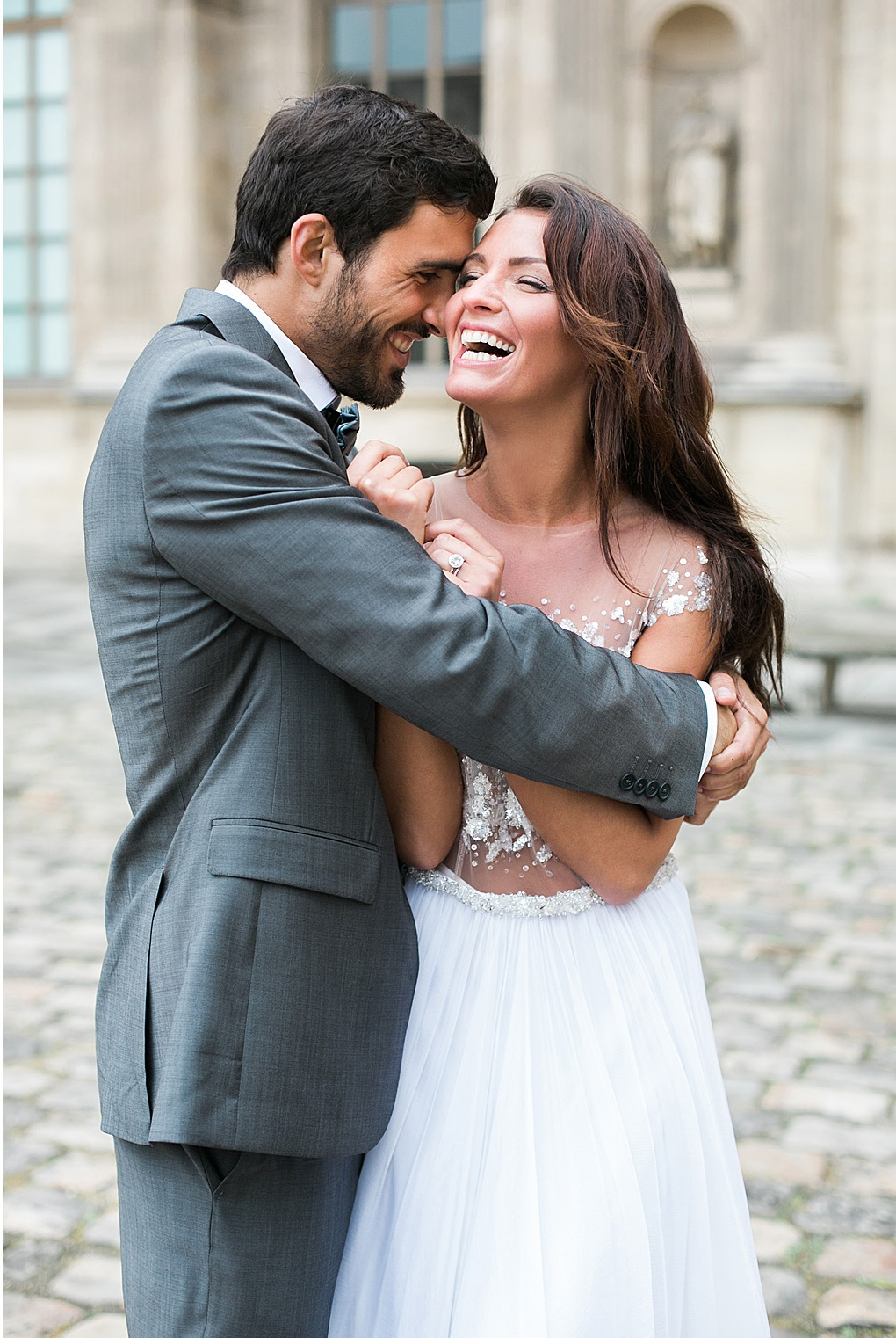 celebrate-wedding-in-paris-dorothee-le-goater-01