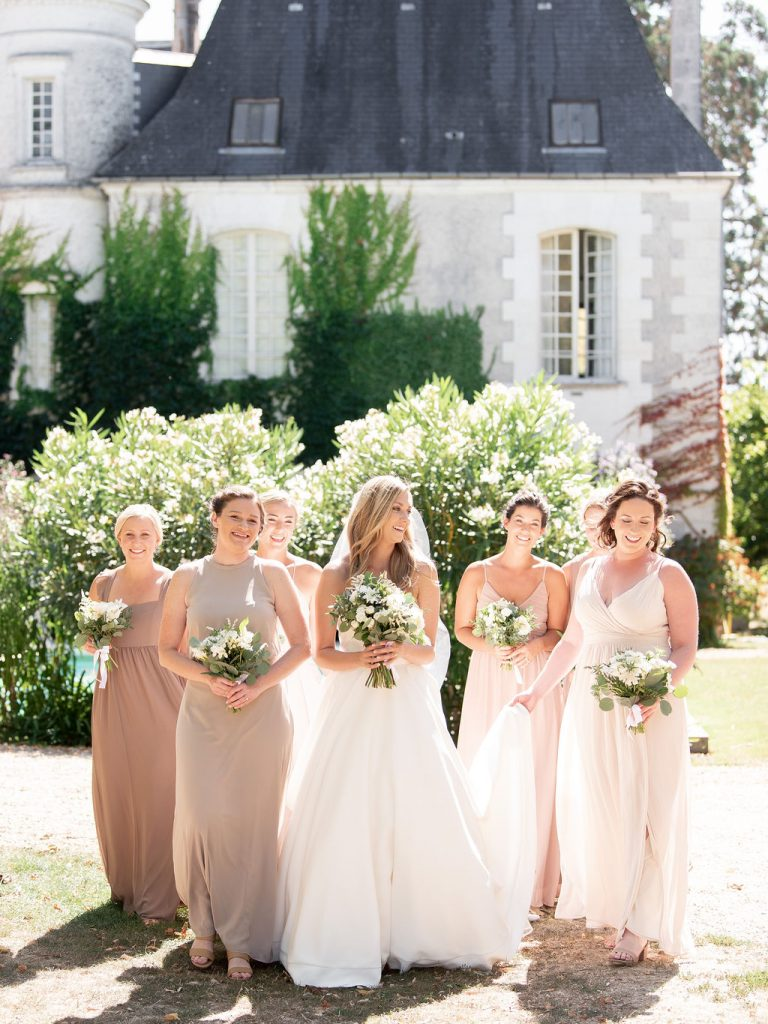 wedding-in-a-french-castle-04