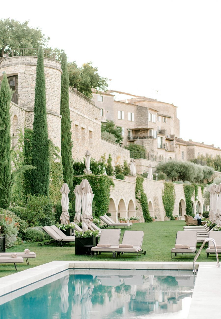 bastide-de-gordes-wedding-planner-france-01