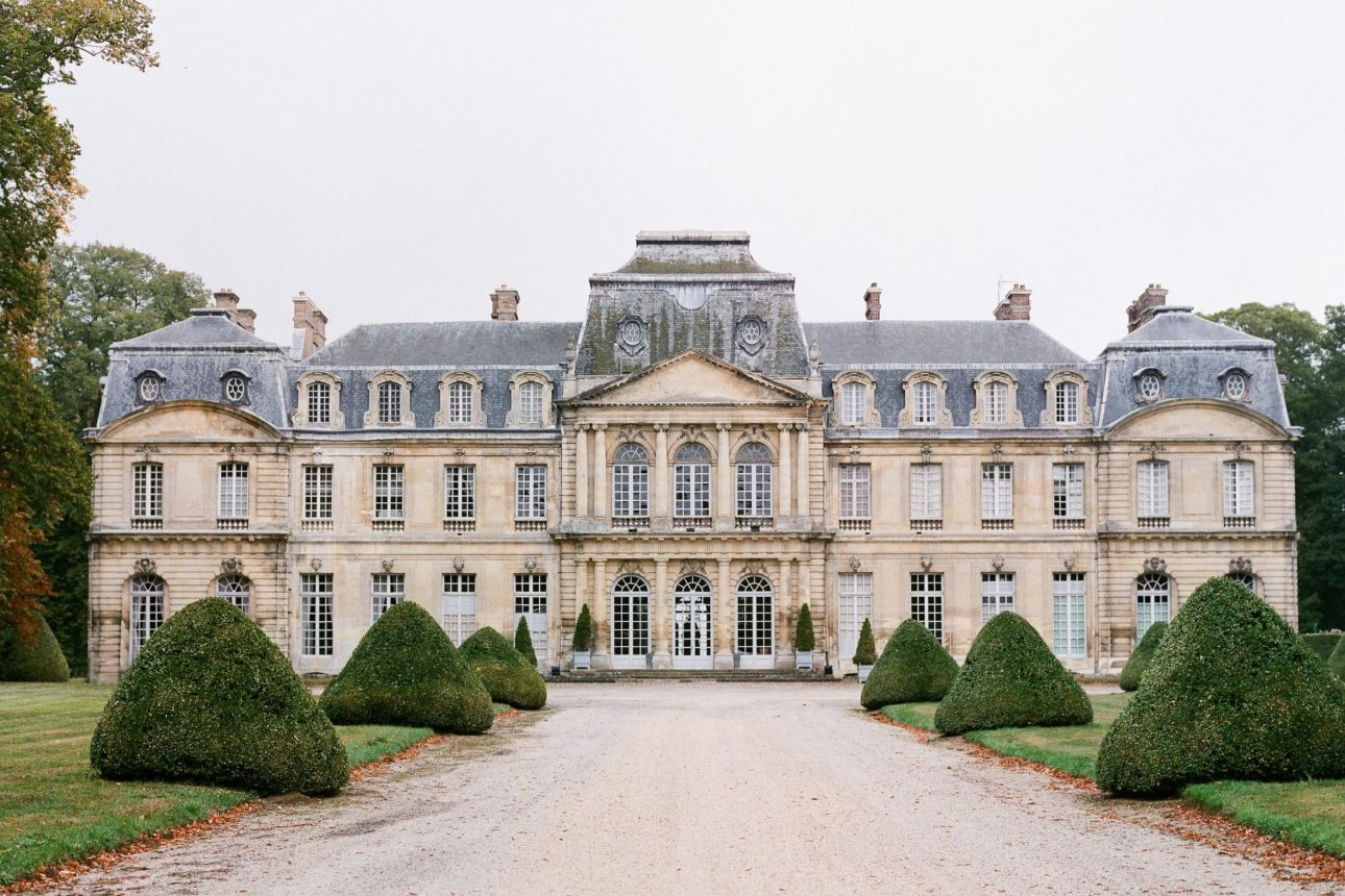 wedding-venue-at-1-hour-from-paris-02