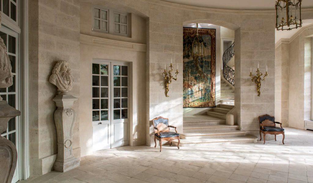 dream-castle-wedding-in-paris-france-01