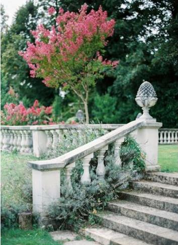 wedding-venue-france-castle-in-france-04