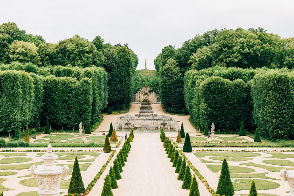 chateau-de-vilette-wedding-planner-in-paris-01