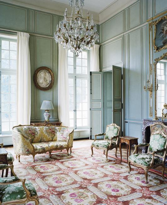 chateau-de-vilette-wedding-in-paris-03