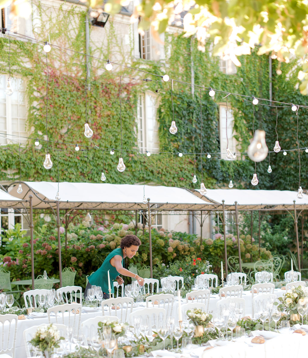dorothee-le-goater-weddings-in-provence-01