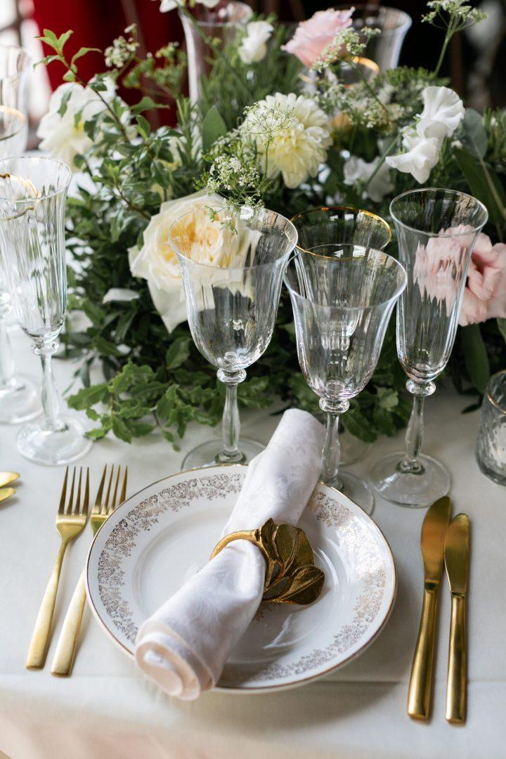 dorothee-le-goater-wedding-planner-in-france-01 (71)
