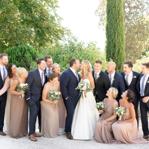 south-of-france-wedding-planner-05